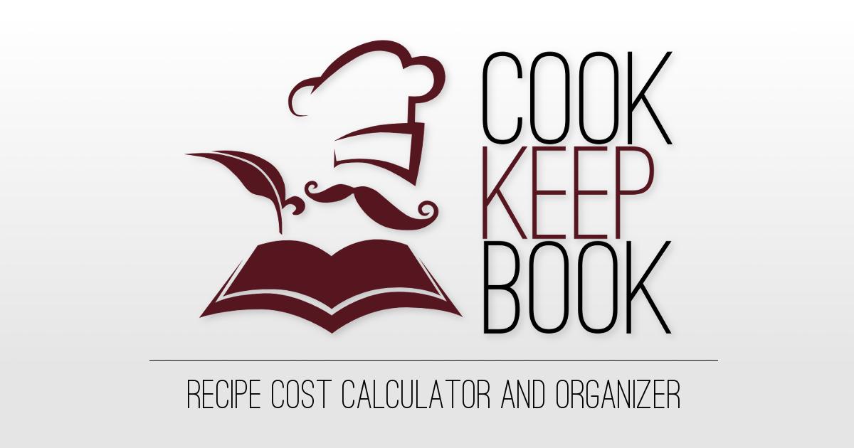 Recipefood cost calculator calculate food drink and other recipefood cost calculator calculate food drink and other recipes cost with our free unlimited account forumfinder Gallery